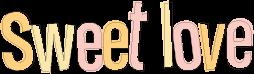 slb_logo